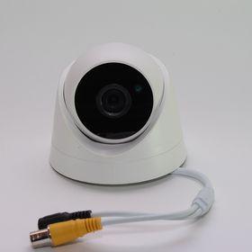 2МП AHD камера внутренняя PR-201WDR